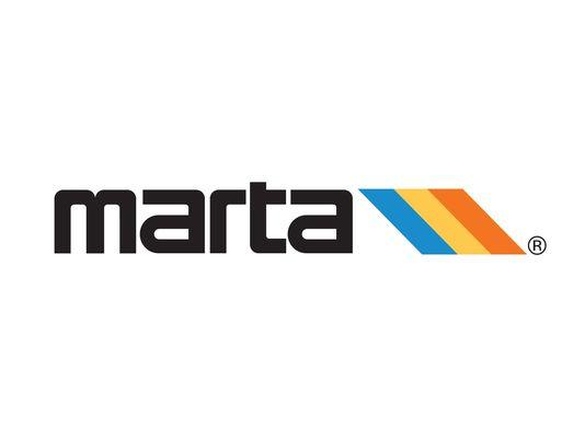 1385850916000-marta-logo