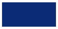 JHU_APL_logo