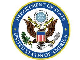 State Dept